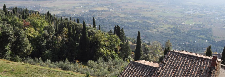 Ospitalità a Santa Margherita