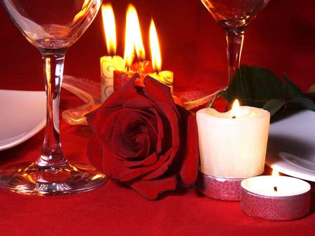 bere-cena-romantica