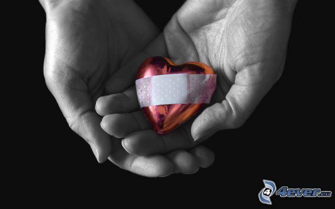 cuore,-cerotto,-mani-218152