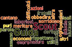 legge_scout