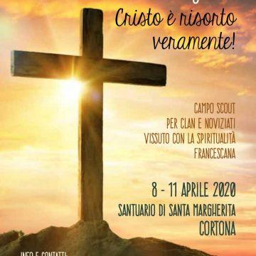 Route di Pasqua 2020